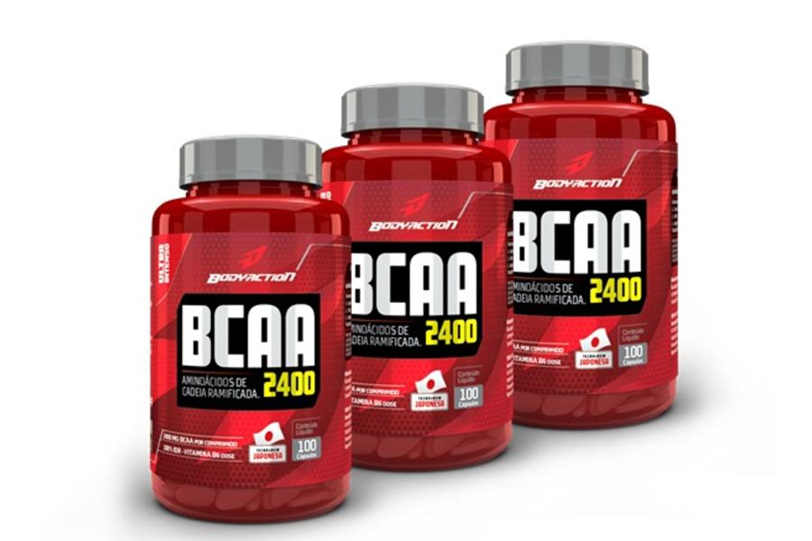 08bd81bc1 BCAA - O que é